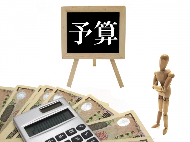 同人誌収納の予算別おすすめアイテムを一挙紹介!