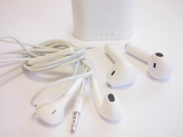 おすすめの接続方法は?:有線VSワイヤレス