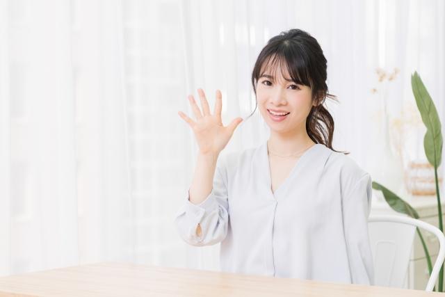 女性におすすめのシチュエーションボイス5選