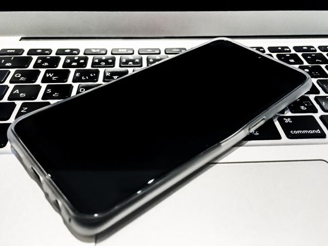 おすすめのシチュエーションボイスアプリ Android編