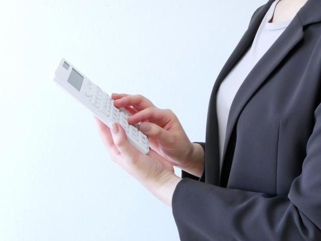 同人誌頒布における配慮と値段設定